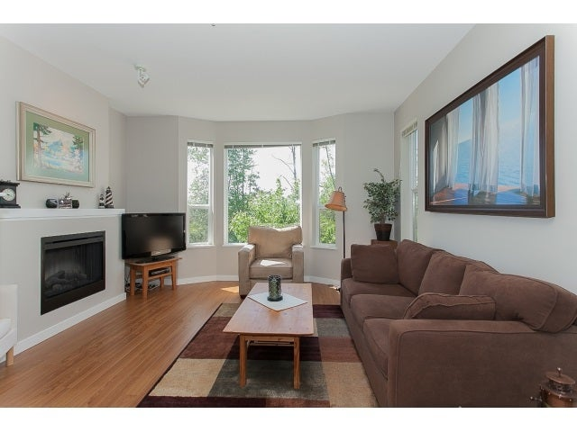 5 7938 209 STREET - Willoughby Heights Townhouse for sale, 2 Bedrooms (R2065854) #3