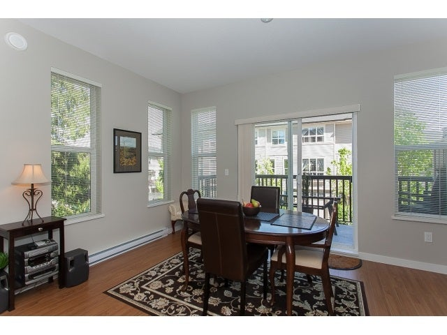 5 7938 209 STREET - Willoughby Heights Townhouse for sale, 2 Bedrooms (R2065854) #9