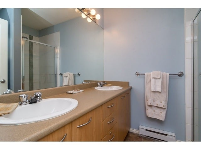 8 20560 66 AVENUE - Willoughby Heights Townhouse for sale, 3 Bedrooms (R2070826) #13