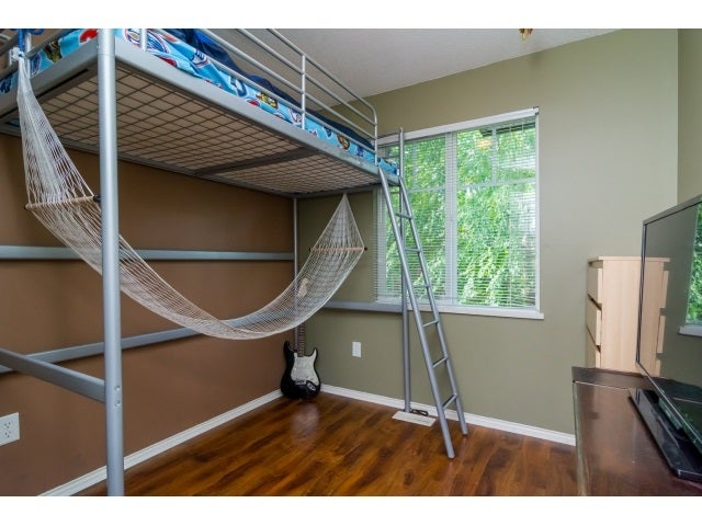 8 20560 66 AVENUE - Willoughby Heights Townhouse for sale, 3 Bedrooms (R2070826) #15