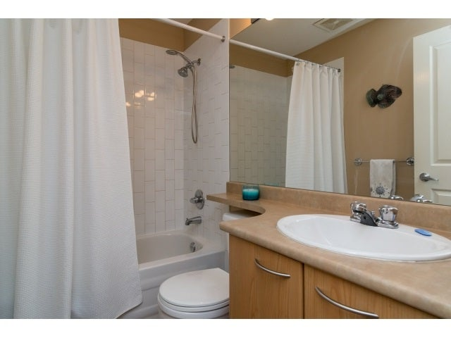 8 20560 66 AVENUE - Willoughby Heights Townhouse for sale, 3 Bedrooms (R2070826) #16