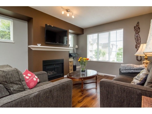 8 20560 66 AVENUE - Willoughby Heights Townhouse for sale, 3 Bedrooms (R2070826) #3
