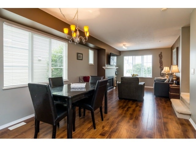 8 20560 66 AVENUE - Willoughby Heights Townhouse for sale, 3 Bedrooms (R2070826) #6
