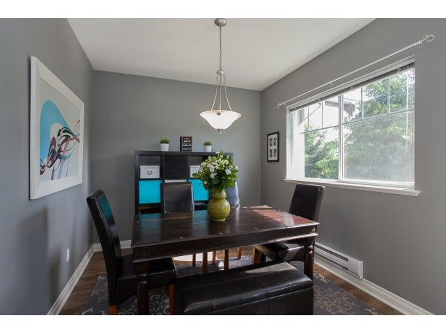 54 18181 68 AVENUE - Cloverdale BC Townhouse for sale, 3 Bedrooms (R2071976) #10
