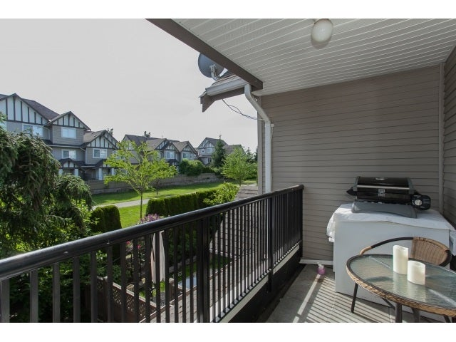 54 18181 68 AVENUE - Cloverdale BC Townhouse for sale, 3 Bedrooms (R2071976) #11