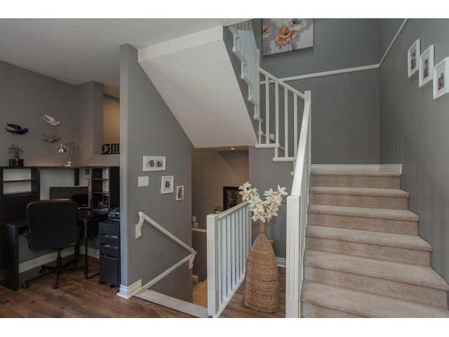 54 18181 68 AVENUE - Cloverdale BC Townhouse for sale, 3 Bedrooms (R2071976) #12