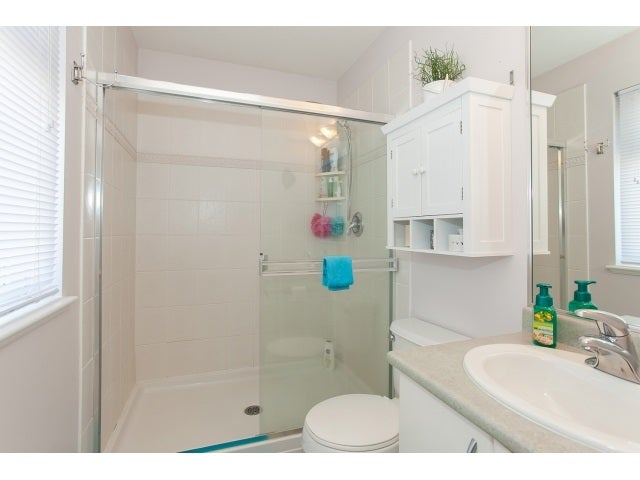 54 18181 68 AVENUE - Cloverdale BC Townhouse for sale, 3 Bedrooms (R2071976) #14