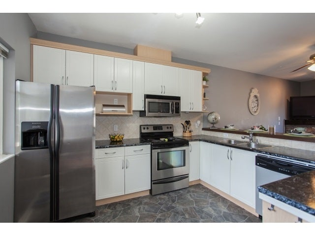 54 18181 68 AVENUE - Cloverdale BC Townhouse for sale, 3 Bedrooms (R2071976) #7