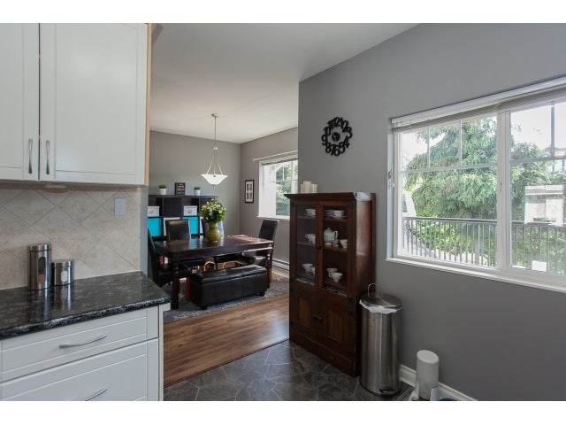 54 18181 68 AVENUE - Cloverdale BC Townhouse for sale, 3 Bedrooms (R2071976) #9