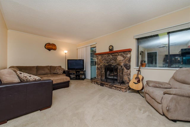 174 SPRINGFIELD DRIVE - Aldergrove Langley House/Single Family for sale, 3 Bedrooms (R2078707) #3