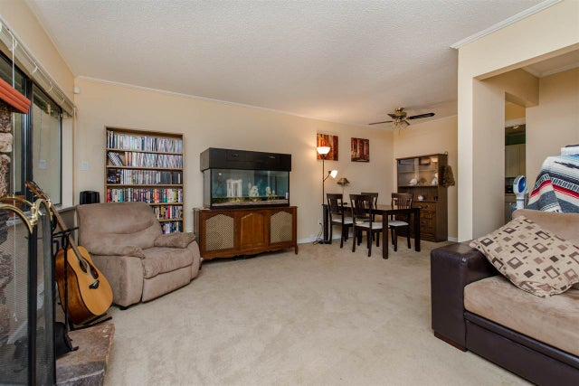 174 SPRINGFIELD DRIVE - Aldergrove Langley House/Single Family for sale, 3 Bedrooms (R2078707) #4