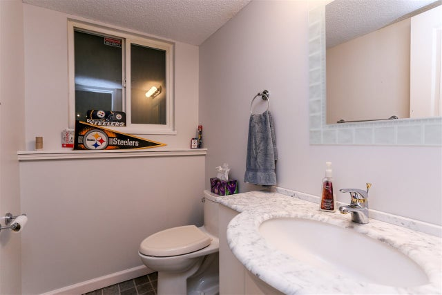 2710 WARREN PLACE - Willoughby Heights House/Single Family for sale, 4 Bedrooms (R2082027) #11