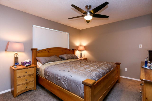 2710 WARREN PLACE - Willoughby Heights House/Single Family for sale, 4 Bedrooms (R2082027) #12
