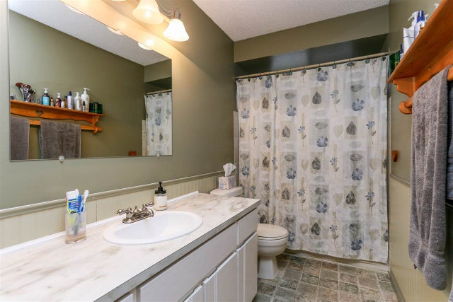 2710 WARREN PLACE - Willoughby Heights House/Single Family for sale, 4 Bedrooms (R2082027) #16
