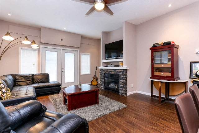 2710 WARREN PLACE - Willoughby Heights House/Single Family for sale, 4 Bedrooms (R2082027) #18