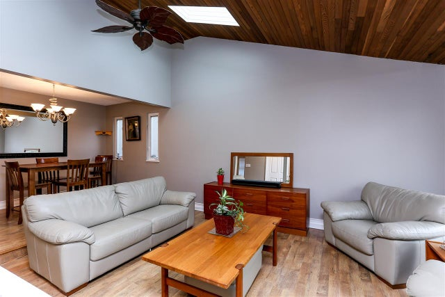 2710 WARREN PLACE - Willoughby Heights House/Single Family for sale, 4 Bedrooms (R2082027) #3