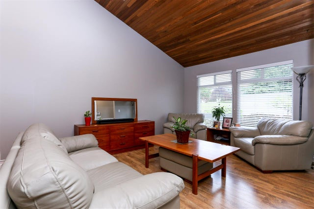 2710 WARREN PLACE - Willoughby Heights House/Single Family for sale, 4 Bedrooms (R2082027) #4