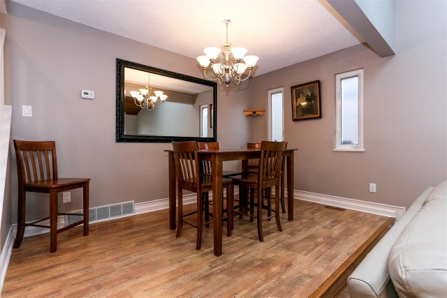 2710 WARREN PLACE - Willoughby Heights House/Single Family for sale, 4 Bedrooms (R2082027) #5