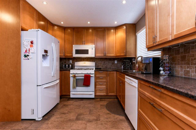 2710 WARREN PLACE - Willoughby Heights House/Single Family for sale, 4 Bedrooms (R2082027) #6
