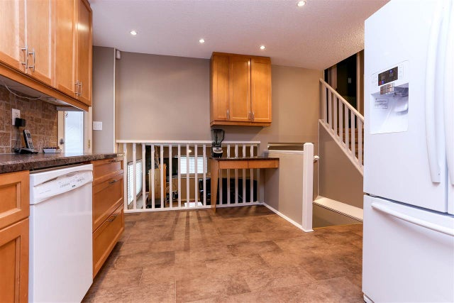 2710 WARREN PLACE - Willoughby Heights House/Single Family for sale, 4 Bedrooms (R2082027) #8