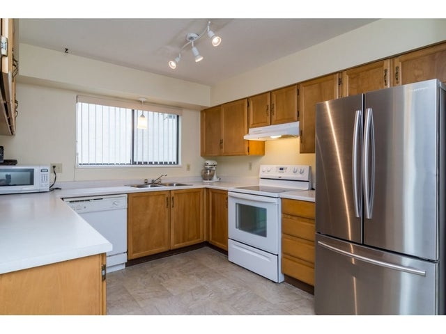 2479 WAYBURNE CRESCENT - Willoughby Heights House/Single Family for sale, 3 Bedrooms (R2082035) #10