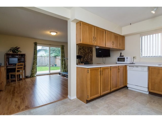 2479 WAYBURNE CRESCENT - Willoughby Heights House/Single Family for sale, 3 Bedrooms (R2082035) #12