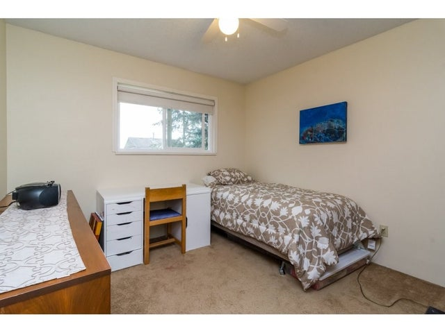 2479 WAYBURNE CRESCENT - Willoughby Heights House/Single Family for sale, 3 Bedrooms (R2082035) #16
