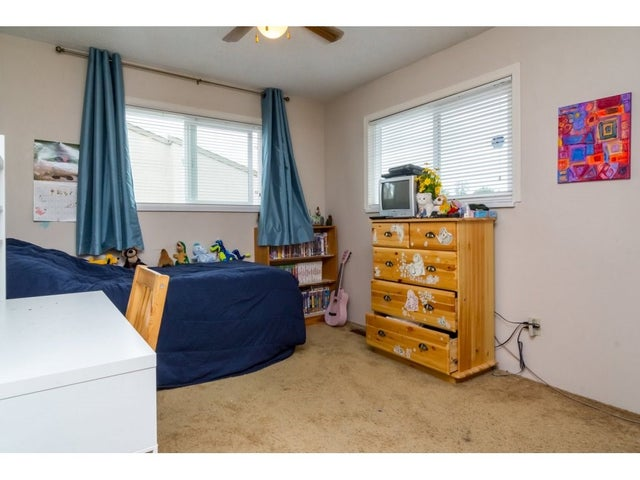 2479 WAYBURNE CRESCENT - Willoughby Heights House/Single Family for sale, 3 Bedrooms (R2082035) #17