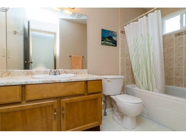2479 WAYBURNE CRESCENT - Willoughby Heights House/Single Family for sale, 3 Bedrooms (R2082035) #18