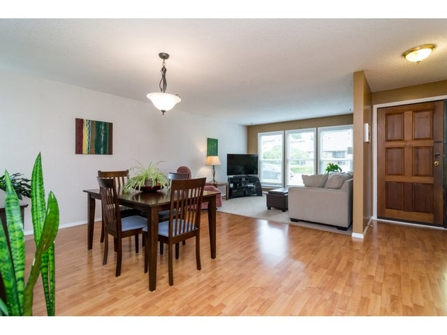2479 WAYBURNE CRESCENT - Willoughby Heights House/Single Family for sale, 3 Bedrooms (R2082035) #3