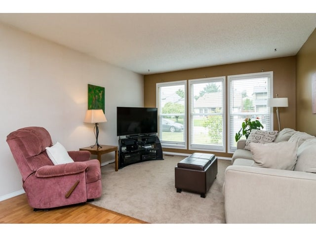2479 WAYBURNE CRESCENT - Willoughby Heights House/Single Family for sale, 3 Bedrooms (R2082035) #4