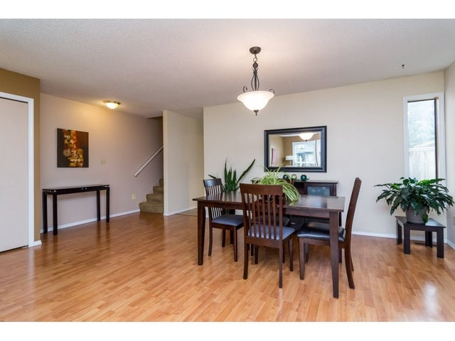 2479 WAYBURNE CRESCENT - Willoughby Heights House/Single Family for sale, 3 Bedrooms (R2082035) #5
