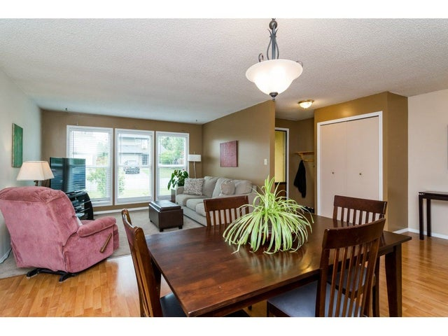 2479 WAYBURNE CRESCENT - Willoughby Heights House/Single Family for sale, 3 Bedrooms (R2082035) #6