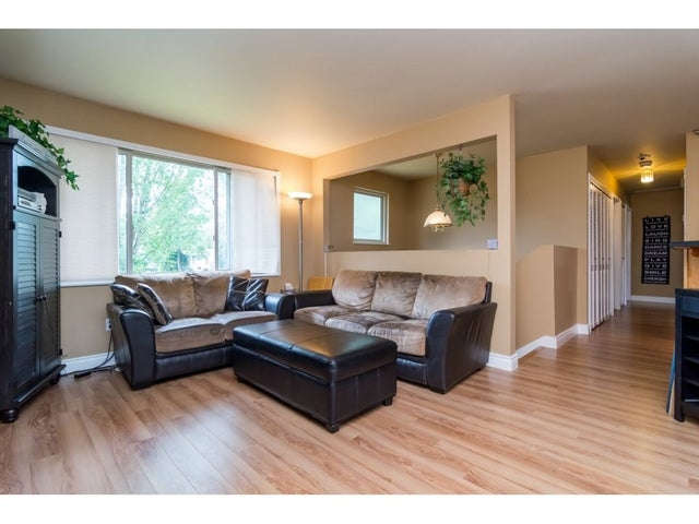 17477 62A AVENUE - Cloverdale BC House/Single Family for sale, 4 Bedrooms (R2094147) #4