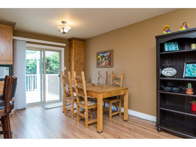 17477 62A AVENUE - Cloverdale BC House/Single Family for sale, 4 Bedrooms (R2094147) #5