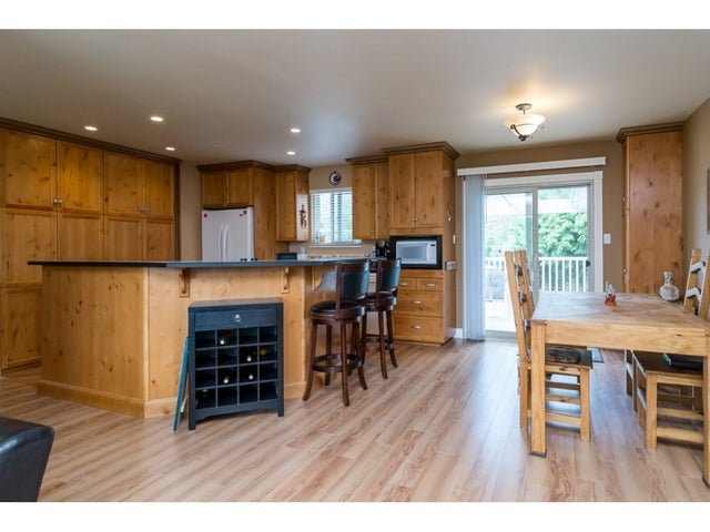 17477 62A AVENUE - Cloverdale BC House/Single Family for sale, 4 Bedrooms (R2094147) #6