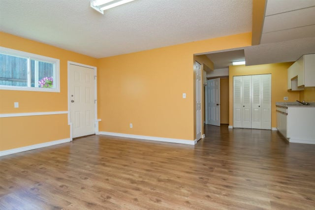 2513 WILDING CRESCENT - Willoughby Heights House/Single Family for sale, 4 Bedrooms (R2094327) #16