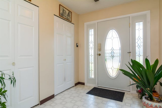 2513 WILDING CRESCENT - Willoughby Heights House/Single Family for sale, 4 Bedrooms (R2094327) #2