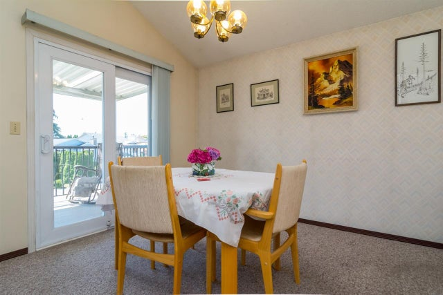2513 WILDING CRESCENT - Willoughby Heights House/Single Family for sale, 4 Bedrooms (R2094327) #6