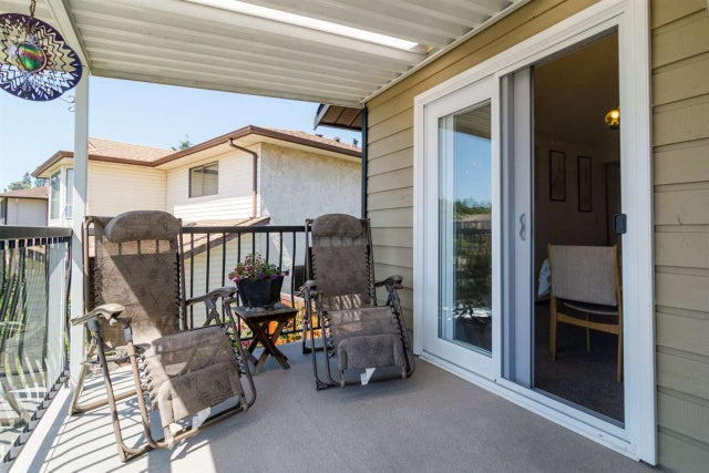2513 WILDING CRESCENT - Willoughby Heights House/Single Family for sale, 4 Bedrooms (R2094327) #7