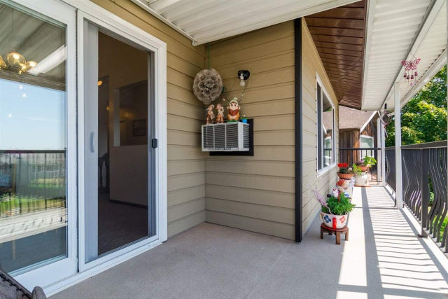 2513 WILDING CRESCENT - Willoughby Heights House/Single Family for sale, 4 Bedrooms (R2094327) #8