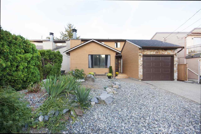 6486 197 STREET - Willoughby Heights House/Single Family for sale, 3 Bedrooms (R2105288) #20