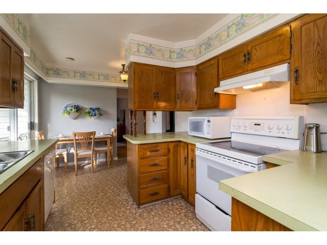24880 56 AVENUE - Salmon River House/Single Family for sale, 2 Bedrooms (R2113378) #10