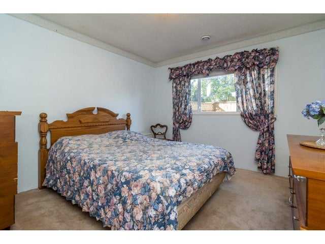 24880 56 AVENUE - Salmon River House/Single Family for sale, 2 Bedrooms (R2113378) #11