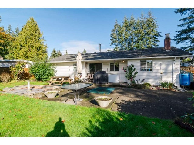 24880 56 AVENUE - Salmon River House/Single Family for sale, 2 Bedrooms (R2113378) #13