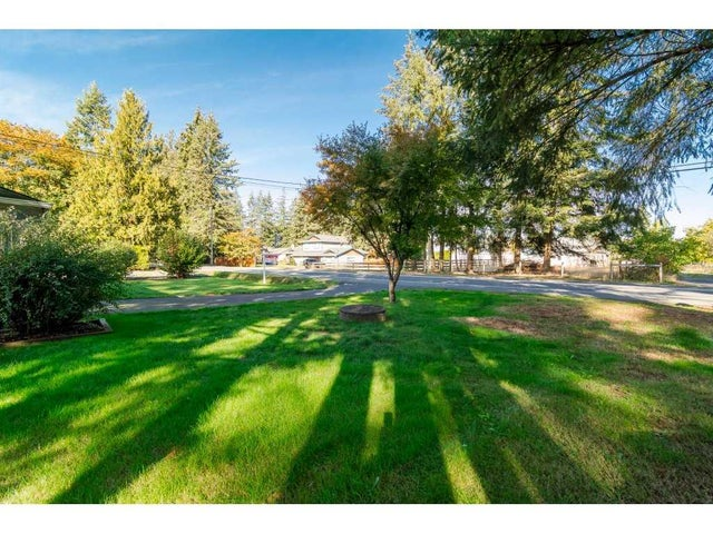 24880 56 AVENUE - Salmon River House/Single Family for sale, 2 Bedrooms (R2113378) #19