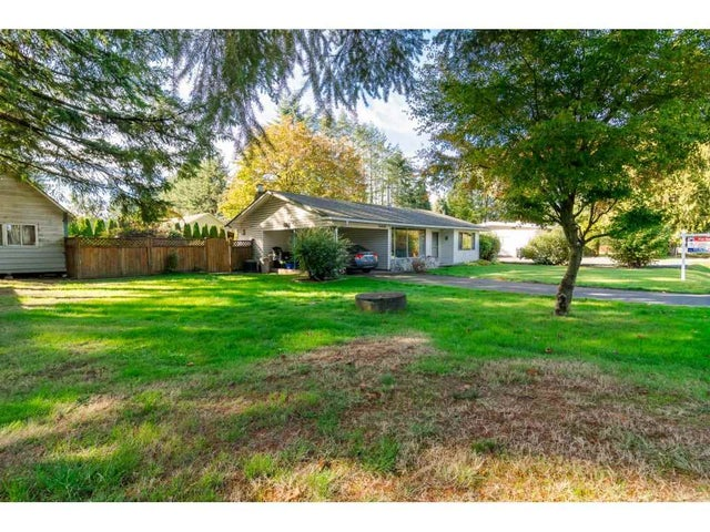 24880 56 AVENUE - Salmon River House/Single Family for sale, 2 Bedrooms (R2113378) #2