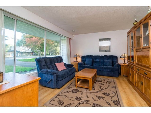 24880 56 AVENUE - Salmon River House/Single Family for sale, 2 Bedrooms (R2113378) #3