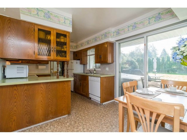 24880 56 AVENUE - Salmon River House/Single Family for sale, 2 Bedrooms (R2113378) #7