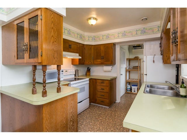 24880 56 AVENUE - Salmon River House/Single Family for sale, 2 Bedrooms (R2113378) #8